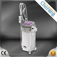 Best Velashape Skin Tightening Radio Wave Frequency Facial Machine wholesale