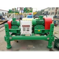 Quality Decanting Centrifuge for sale