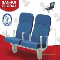 Quality Marine seating for passenger vessel for sale