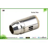 Best Carbon Fiber Rebuildable Atomizer Tank  CF Freakshow Rda With Exquisite Engraving wholesale