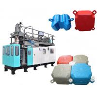 Best HDPE float pontoon for pontoon boat wholesale