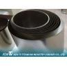 Best Gr1 / Gr2 / Gr5 / Gr9 / Gr12 Titanium Foil Sheet ASTM F136 For Medical wholesale