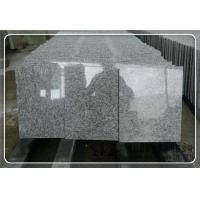 Quality New G603 Granite for sale