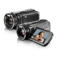 Best Hot Digital Video Camera with 3.0 inch TFT LCD HD720P Camcorder wholesale