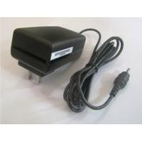 Quality SMPS Medical Power Supply 60601 3rd edition, Wallmount medical power adapter with 60601-3 for sale