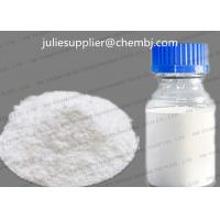 Quality Triethyl Methanetricarboxylate Intermediate 99% Purity CAS 6279-86-3 for sale