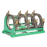 Quality premium quality hdpe pipe welding equipment for hdpe pipe for sale