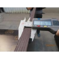 CROWN BRAND FILM FACED PLYWOOD, COMBI CORE, WBP GLUE