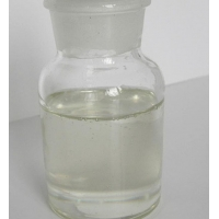 Quality C18H29ClO2S 4 Dodecyl Benzenesulfonyl Chloride   Liquid   200KG / Drum for sale