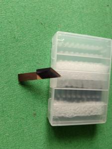 Quality Heavy Duty Cutout Blade Esko Kongsberg Bld-Sf246 SUMMA(500-0807,500-9807) for sale