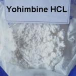 Quality GMP Standard Finasteride / Proscar Male Sex Hormones Powder CAS 98319-26-7 for sale