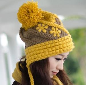Quality bonnets,женские кепки,toucas,fashion,fur & leather,boné for sale