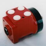 Quality Danfoss OMT gerotor motor for sale