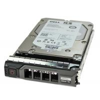 Quality High Performance Serial Attached DELL Compatible Hard Drives Optimum Data Transfer Speeds for sale