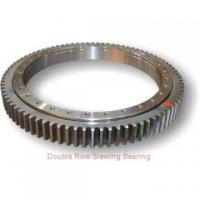 Quality Se5a Slewing Drive for PV/Cpv/Csp Solar Tracker System for sale
