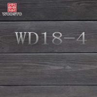 Buy cheap China synthetic decking for boats Yachts WD18-4 from wholesalers