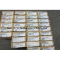 Best Siemens CPU module 6ES7315-2AG10-0AB0  CPU315-2DP wholesale