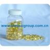 Buy cheap Natural Vitamin E 1000 IU Softgel Private Label OEM wholesale from wholesalers