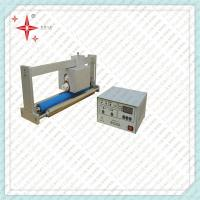 Quality date code printer machine install on pillow packaging machine for sale