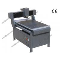 Best CNC Wood Carving machine CNC Router for furniture making with factory price CE wholesale