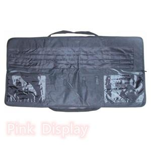 Quality Lightweight Pockets Flagpole Polyester Carry Bag for sale
