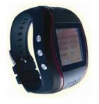 Quality GPS Tracker | V683 watch GPS tracker for sale