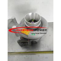 China TD07S 49187-02710 Turbo For Mitsubishi Diesel ENGINE D38-000-6 on sale