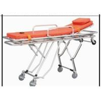 Quality YXH-3D Muti-level Automatic Loading Ambulance Stretcher for sale