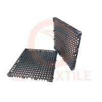 Quality Modular Plastic Draining Board On Roadbed Drain With Excellent Water Flow for sale