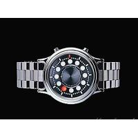 Quality LED Watches for sale