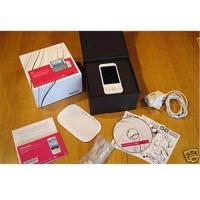 Google G1 T-mobile phone,100%original with full accessories,free shipping