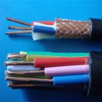 Best cable network electric cable wholesale