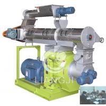 Best Ring Die Biomass Pellet Mill wholesale