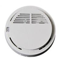 Quality High Quality Combustible Gas Detector SG-2008 for sale
