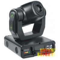Quality Moving head Laser light for sale