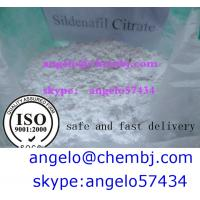 Best Sildenafil /Viagra  Oral& injectable steroid skype:angelo57434 wholesale