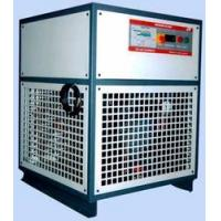 Buy cheap air cleaner from wholesalers