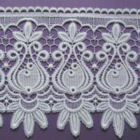 Quality Trimming lace for sale