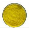 Buy cheap 10% Vitamin B9 59-30-3 Food grade from wholesalers