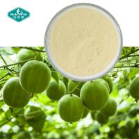 Quality Sweetener 80% Mogrosides Luo Han Guo Extract of Herbal Extract/Plant Extract for sale