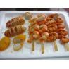 Best Frozen Surimi Sticks wholesale