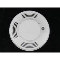 Quality 85db Wireless System Sensor Smoke Detector Fire Detection System for sale