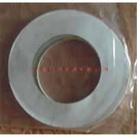 China Adhesive tape for lace wig and toupee on sale