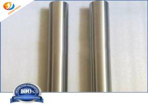 Quality Anti Erosion Metallurgical Annealed R60704 Zirconium Bar for sale