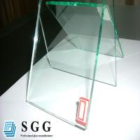 Quality High quality 2mm clear float class rate for sale