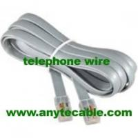 Best telephone wire/cable wholesale