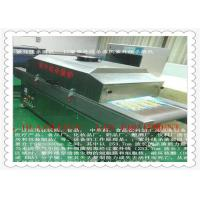 Quality Material 304 Stainless Steel Special Packaging Machine for Face Guard Masks Factory From China Suplly for sale