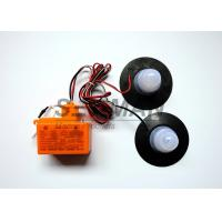 Quality SOLAS Apporval Life Raft Light Led Indication & Illuminating Light For Liferaft for sale