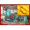 Best hydraulic oil press machine wholesale