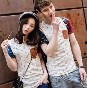 Quality tshirt printing,tshirt print,printed tshirts,custom tshirts for sale